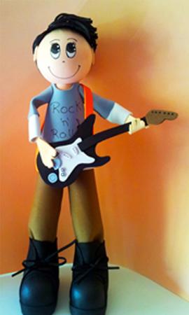 rockero1-300